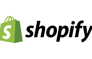 Shopify_logo_PNG2