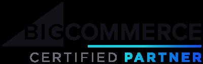 Bigcommerce-Partner-Certified-Wordmark